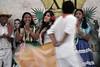 056 - Mezkal (Mr. Theklan) Tags: mexico dance oaxaca baile 2010 dantza mezcal ltytr1