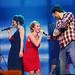 sterrennieuws musicalsinconcert2010vorstnationaalbrussel