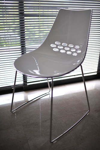 Calligaris Jam Chair (2)