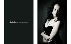 swietliste-portrety-modelek-fotografia-artystyczna-bydgoszcz-marta-loczek1