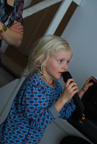 Valgfag - Poetry Slam - Januar hos jeppe 2011-01-22 449