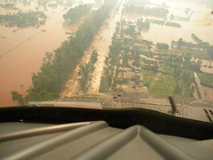 download_011 (RhyNo123) Tags: needhelp pakistanflood