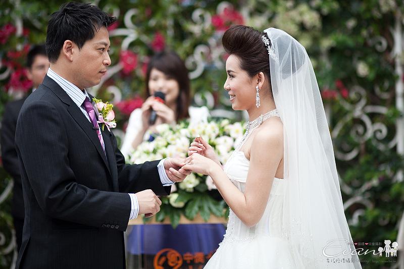 [婚禮攝影]立仁&佳蒂婚禮全紀錄_118