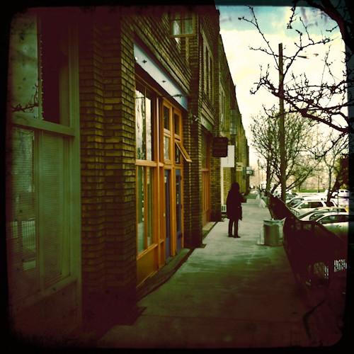 pierpont artist studios