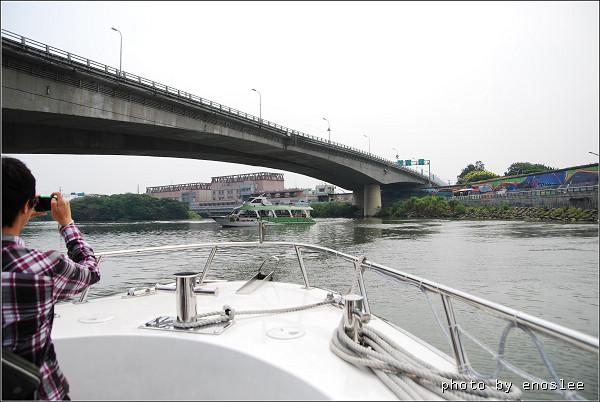 2遊台北花博_023