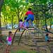 Kids Playground