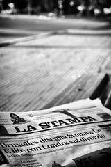 Vittorio_Lantermino#530#2