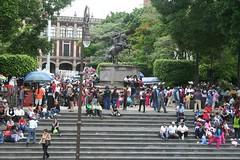 Las estatuas del Zapatita, Eufemio Zapata y Las adelitas ser reubicadas por el https://t.co/5DyQw0Mtdc https://t.co/HScrkQUTCU (Morelos Digital) Tags: morelos digital noticias