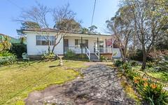 20 Everton Road, Faulconbridge NSW