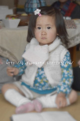 160930g (finalistJPN) Tags: discoverjapan angel smile behappy stockphoto child girl family