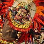 Iloilo Festivals and Events