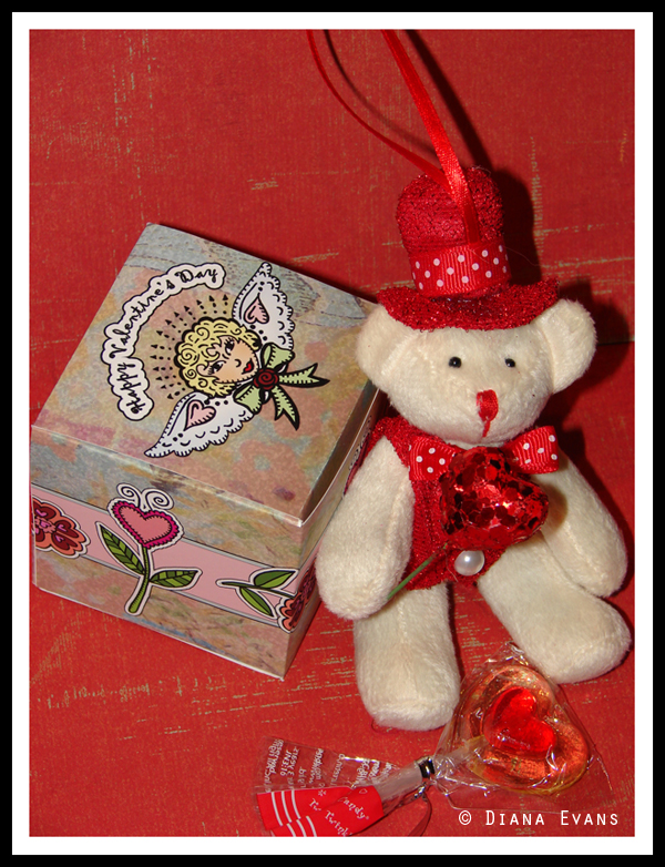 valentines day box 008