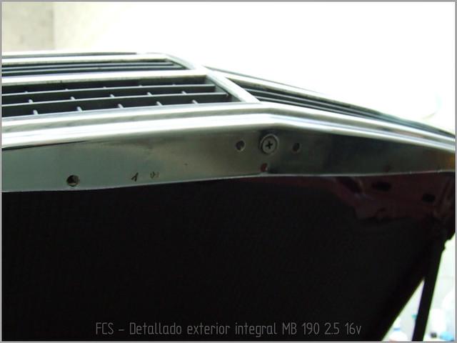 MB 190 2.5 16v-69