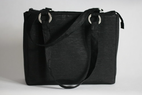 The Helena Computer bag