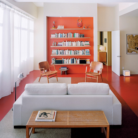 orange-dayton-residence-dwell