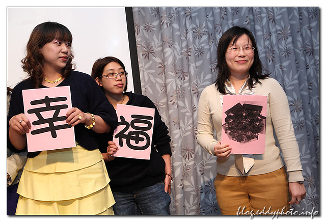 20110123_463.jpg