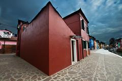 spigolatura (mauro.cordioli) Tags: murano venezia burano