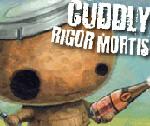 cuddly-rigor