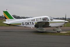G-DKTA