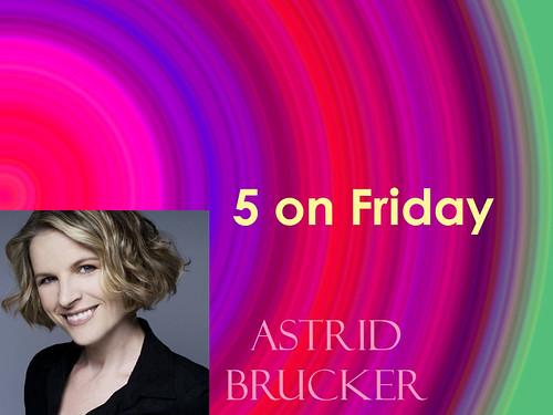 5onfri-Astrid-Brucker