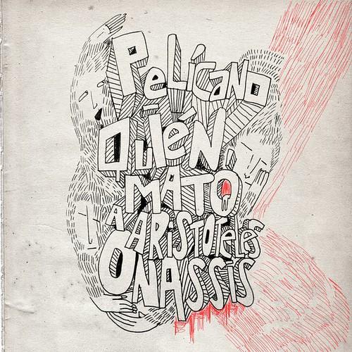 portada_pelicano