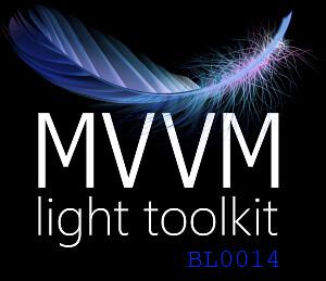 MVVM_WhiteText_BL0014