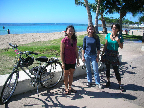 uw-bikes-ala-moana_s