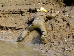 34 WS Humping in my muddy gear, cum with me (Wrangswet) Tags: wet mud hiking wetlook wallow riverhike swimmingfullyclothed muddycowboy wetcowboy swimminginjeans muddycowboyboots mudwallow wetwranglerjeans muddywranglerjeans muddyswimmingfullyclothed
