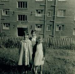 Image titled Ann Murphy 1962