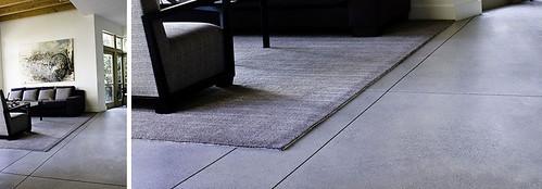concrete tiles-1