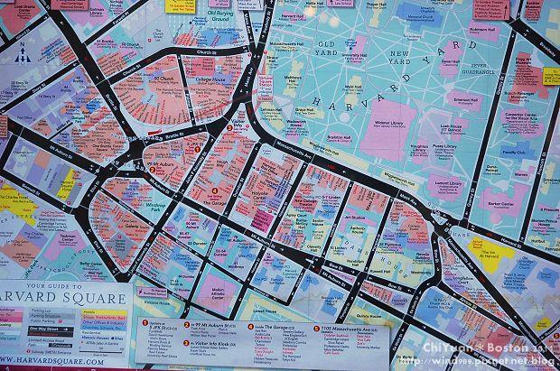 哈佛旅遊中心01.JPG