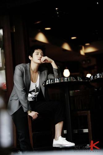 Park_Shi_Hoo080618007