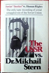 the USSR vs Dr Mikhail Stern (scleroplex) Tags: leica reading book communist soviet trial iyengar progressive dlux3 scleroplex