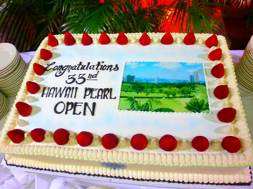 pc proam cake