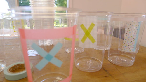 customized cups