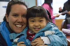 China_2011-02-14_01