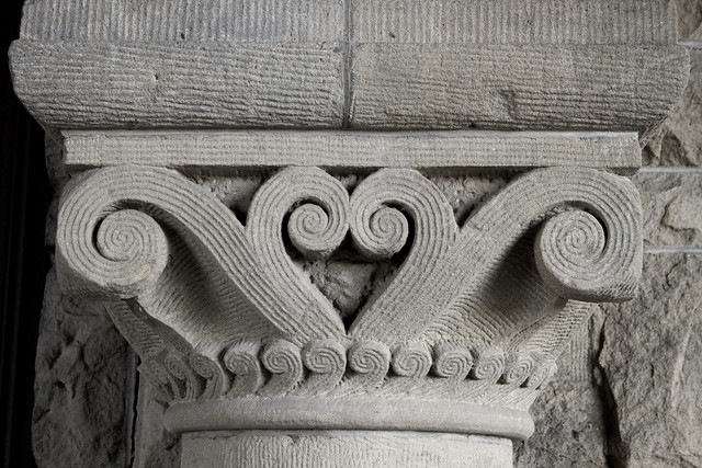 IMG_2002 ionic heart capital desat