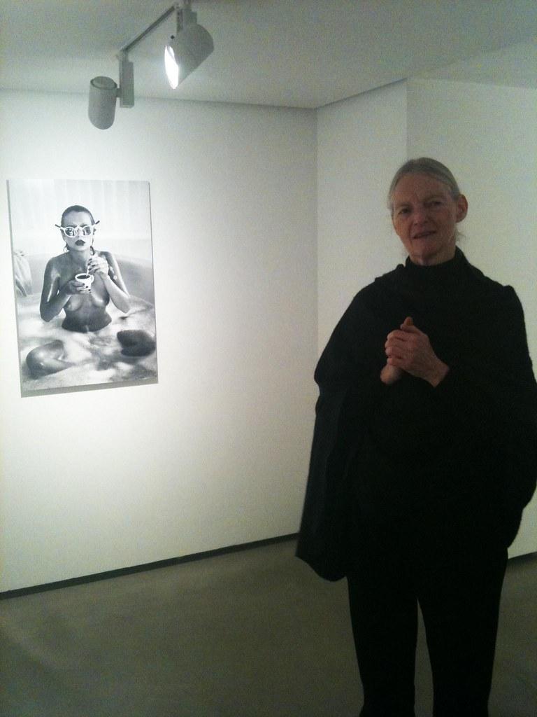 Sacha Von Dorssen