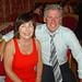 Denis and Ann Stevenson