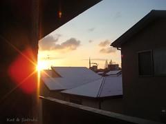 sunrise21511