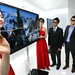 LG'S NEW CINEMA 3D TV REWRITES THE RULES FOR 3D