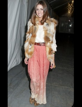 olivia-palermo_mode_large_qualite_es