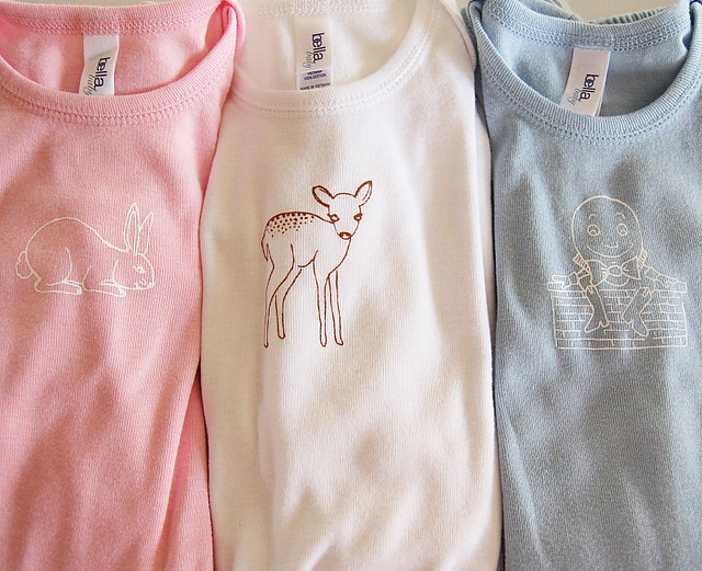 daygowns_3