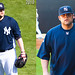 Joba Chamberlain Comparison