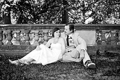 S&R-195 (LindseyBaker) Tags: wedding groom bride saintlouis lindseybaker sarahross
