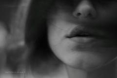 Just breathe (Mafalda de Simone) Tags: auto portrait blackandwhite white selfportrait black me girl self canon myself de eos blackwhite simone d ds s bn f e autoritratto mm 18 50 bianco ritratto nero bianconero mafalda biancoenero ragazza 550 50mmf18 550d mafy mafyds mafaldadesimone canoneos550d mafaldadesimoneit canoeos550dcanon50mmf18