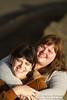 20110125-Sisters 3