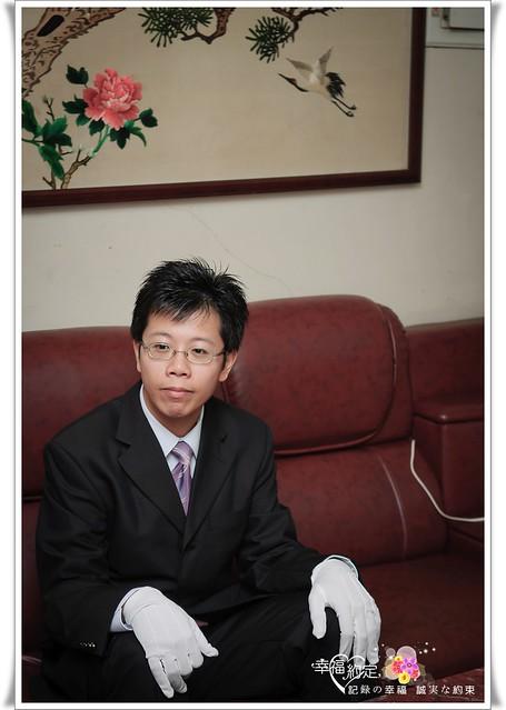 張翡芳&王志良015