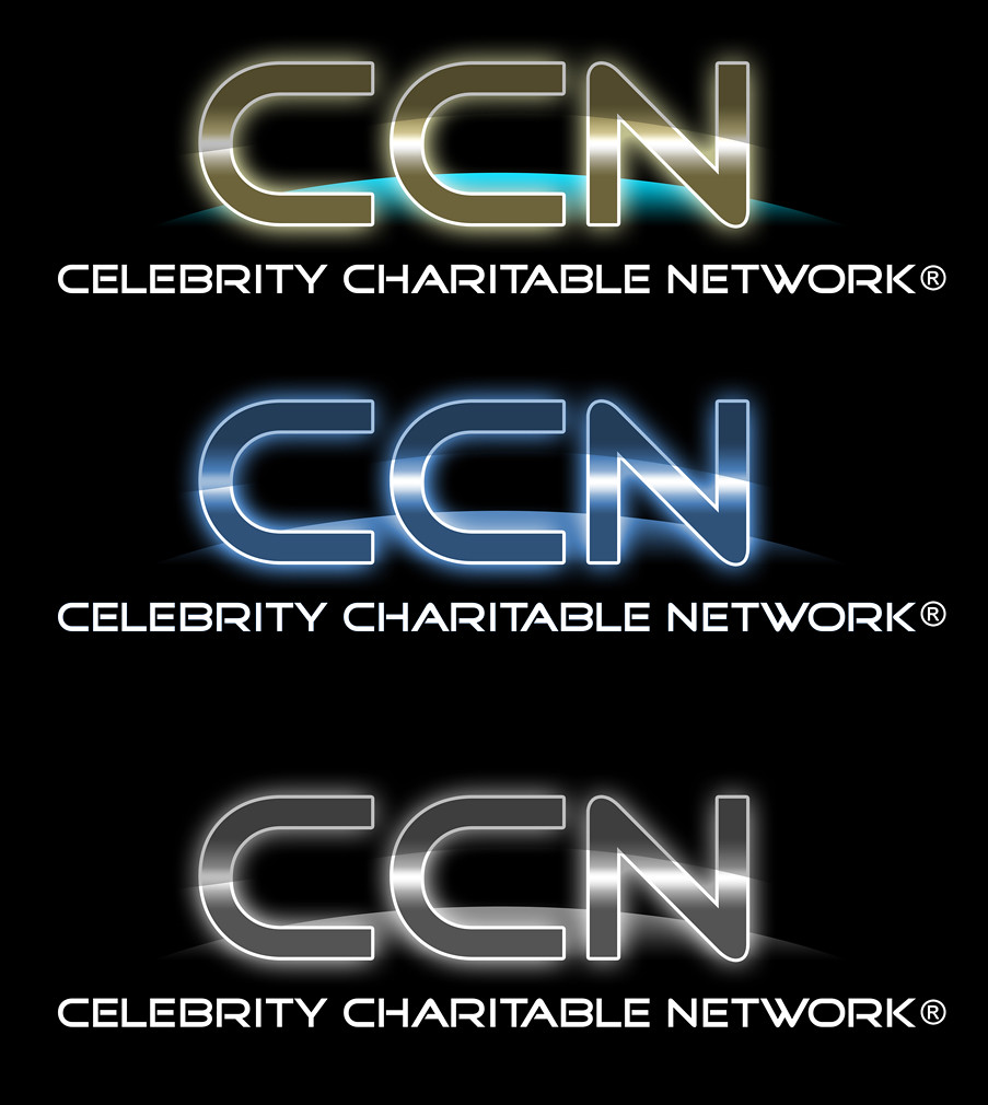 Celebrity Charitable Network CCN 3