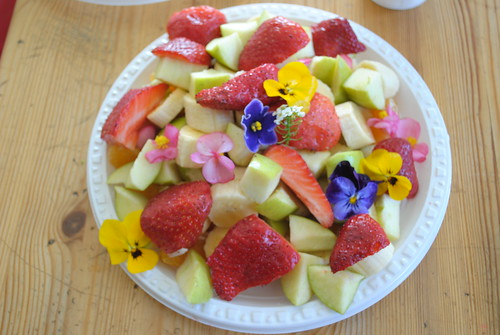 image-salad-edible-flowers